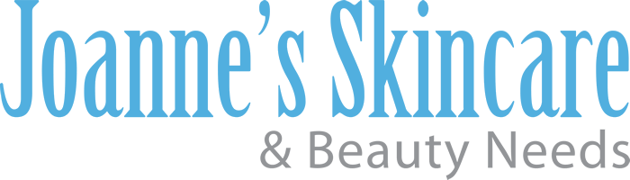 Joanne's Skincare & Beauty Needs